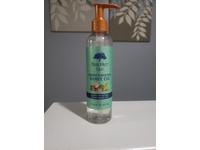 Tree Hut Bare Moisturizing Shave Oil, 7.7 fl oz - Image 3