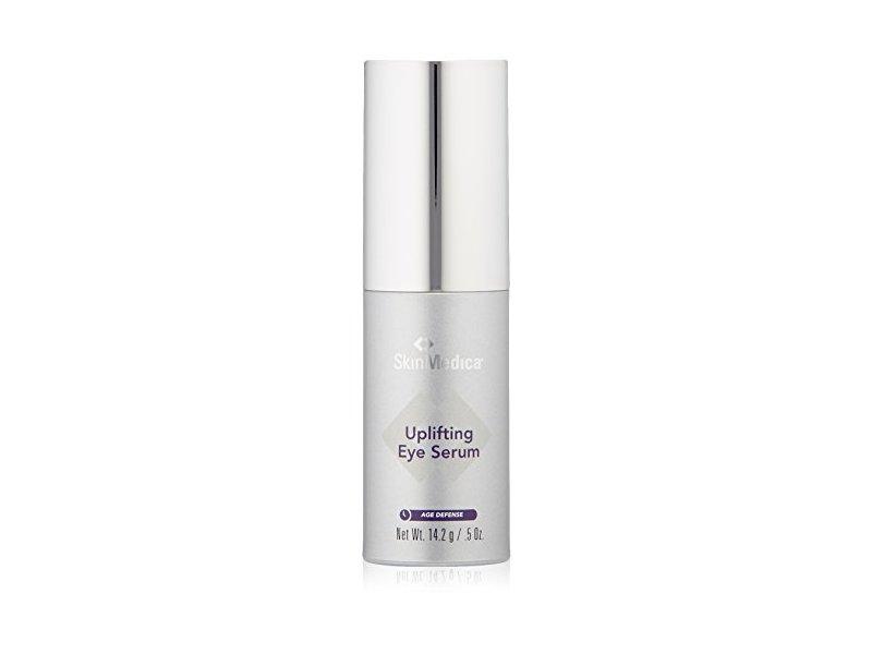 SkinMedica Uplifting Eye Serum, 0.5 oz.