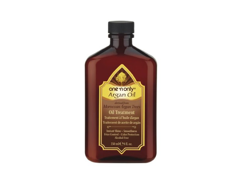 One N Only Argan Oil Treatment, 8oz