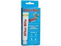 After Bite Plus Insect Bite Treatment, 0.7 oz - Image 2