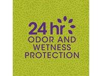 Ban Roll-On Antiperspirant Deodorant, Satin Breeze, 3.5oz (Pack of 2) - Image 8