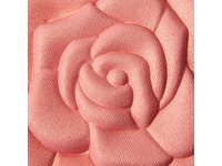 Milani Powder Blush, Blossom Time Rose, 0.60 Ounce - Image 3