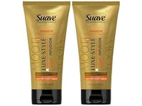 Suave Luxe Style Smooth Lightweight Weather Proof Cream, 5 fl oz (Pack of 2) - Image 2