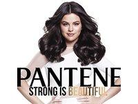 Pantene Smooth and Sleek Heat Protecting Spray, 8.5 Fluid Ounce - Image 7