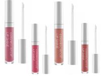 Colorescience Lip Shine, SPF 35, All Colors, 0.13 fl oz - Image 1