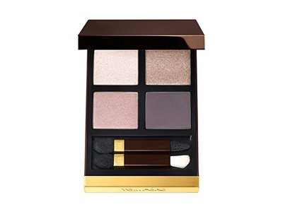 TOM FORD Eye Color Quad, Orchid Haze 0.35 oz