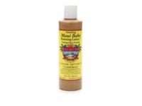 Maui Babe Browning Lotion, Tanning Salon Formula, 8 fl oz - Image 2