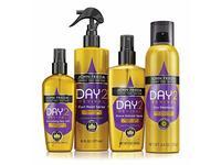 John Frieda Day 2 Revival Wave Refresh Spray, 5 oz - Image 9