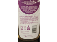 Earth Friendly Eco Breeze Fabric Refresher, Lavender Mint, 22 fl oz - Image 4