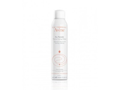 Avene Thermal Spring Water, 10.58 oz