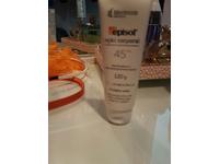 Mantecorp Skincare Episol Locao Corporal, 45 FPS, 120g - Image 3