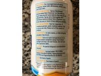 SkinSmart Antimicrobial Eczema Therapy, 8 fl oz (236 mL) - Image 5