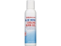 CVS Health Cooling Burn Gel, 4 oz - Image 5