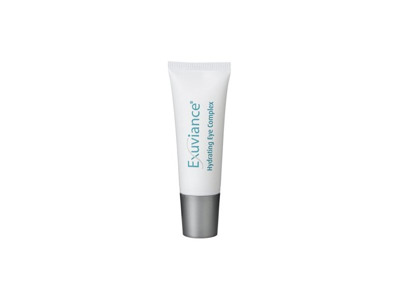 Exuviance Hydrating Eye Complex 15g/0.5oz