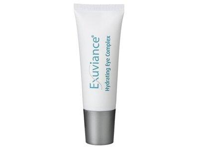Exuviance Hydrating Eye Complex 15g/0.5oz