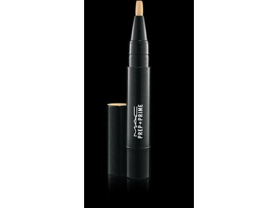 MAC Prep + Prime Highlighter - Light Boost - 3.6ml/0.12oz