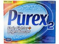 Purex 2 Laundry Bleach, 29 Ounce - Image 2