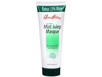 Queen Helene Mint Julep Masque, 8 Ounce(3 Pack) - Image 3