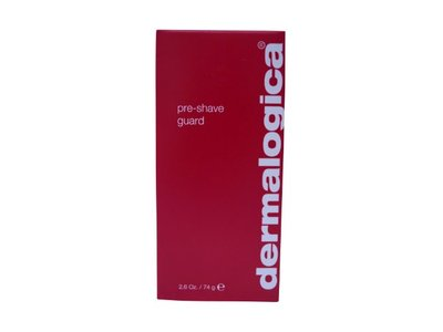 Dermalogica Pre-Shave Guard, 74g/2.6oz