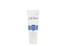 Pur-lisse Pur-delicate Gentle Soy Milk Cleanser & Makeup Remover 4-in-1, Sulfate Free, 1 fl oz - Image 2