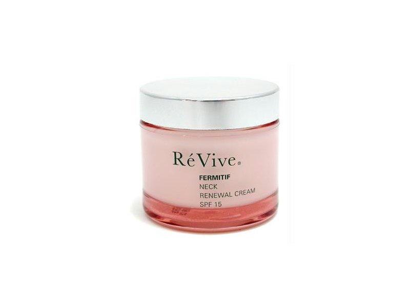 Revive Fermitif Neck Renewal Cream