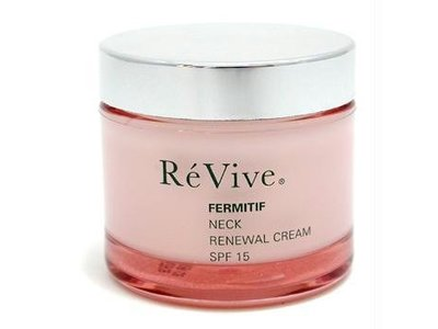 Revive Fermitif Neck Renewal Cream