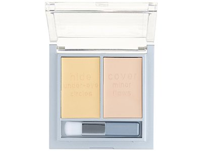 Physicians Formula Concealer 101 Perfecting Concealer Duo - All Shades - Image 3