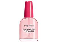 Sally Hansen Maximum Growth - Image 3