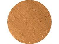 Jouer Luminizing Moisture Tint Sunscreen, Broad-Spectrum SPF 20, Caramel,1.7 Fl.oz - Image 3