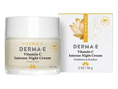 Derma E Brand Allergy Free Rated Skin Products And Ingredients