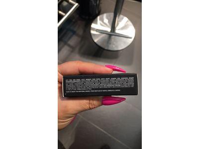 Anastasia Beverly Hills - Matte Lipstick - Sedona - Pale Terracotta - Image 4