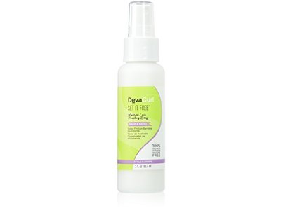 DevaCurl Set It Free Moisture Lock 3.0 oz
