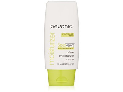 Pevonia Spateen Blemished Skin Moisturizer, 1.7 oz