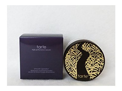 Tarte Amazonian Clay Finishing Powder, .30 oz