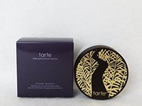 Tarte Amazonian Clay Finishing Powder, .30 oz - Image 2
