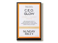 C.E.O. Glow Vitamin C + Turmeric Face Oil (1.18 fl oz.) - Image 3
