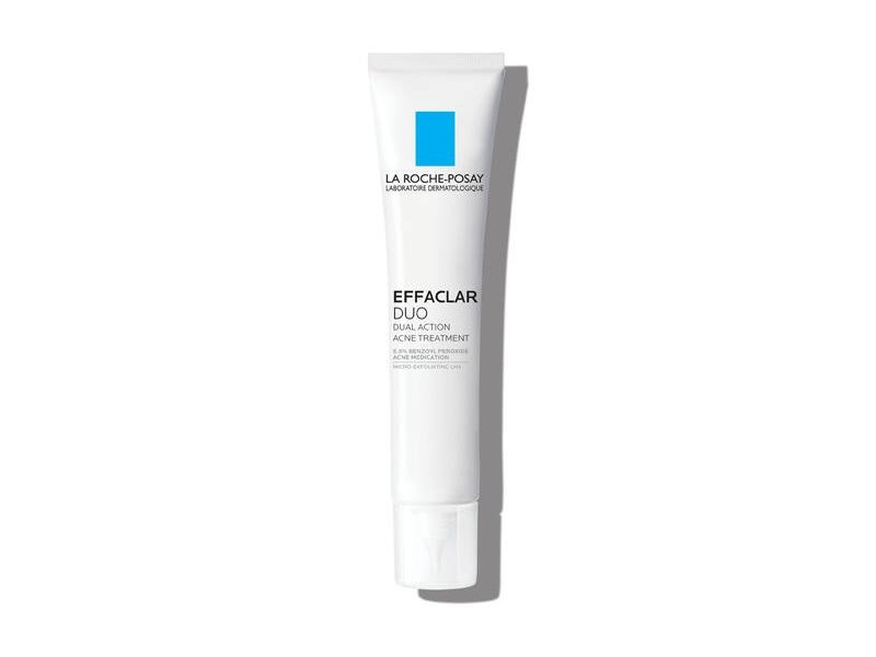La Roche-Posay Effaclar Duo Dual Acne Spot Treatment