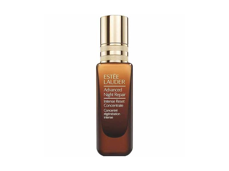 Estee Lauder Advanced Night Repair Intense Concentrate, 0.7 fl oz/20 ml