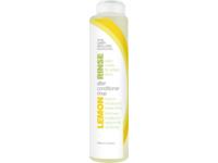 Lifelab Lemon After Conditioner Rinse, 13.3 fl oz - Image 2