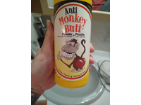 Anti-Monkey Butt Body Powder - Image 3