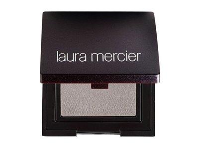 Laura Mercier Sateen Eye Colour, Sable, 0.09 oz - Image 3