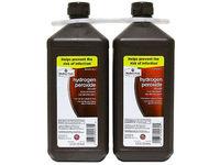 Member's Mark Hydrogen Peroxide, 32 fl oz - Image 2