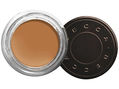 Becca Ultimate Coverage Concealing Creme, Coffee, .16 oz - Image 1