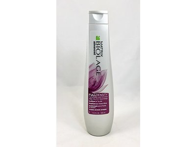Matrix Biolage Full Density Thickening Conditioner for Unisex, 13.5 Ounce