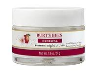 Burt's Bees Renewal Night Cream, 1.8 Ounce - Image 2