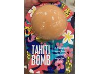 Da Bomb Bath Tahiti Bomb, 7 oz - Image 3