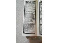 Revlon ColorStay Makeup For Normal/Dry Skin, Buff, 1.0 fl oz - Image 4