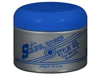 Luster's S-Curl Texturizer Stylin' Gel, 10.5 oz - Image 2