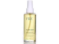 Fre Glow Body Nourishing Dry Oil, 4.05 fl oz / 120 mL - Image 2
