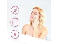 Bioderma Sensibio Tonic Lotion Facial Toner, 3.33 oz - Image 4